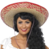 Sombrero-kopen.nl